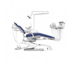 DENTAL UNIT ULTIMATE COMFORT SMART Р