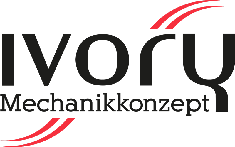 Ivory Mechanikkonzept